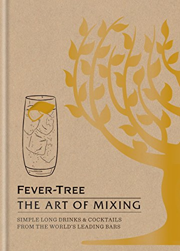 the art of beverage - 5