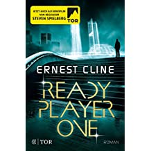 Ready Player One: Roman (German Edition)