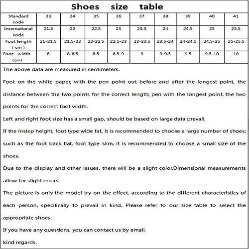 Les Talons L'Été Hauts Nouvelle Épais Les Et Chaussures De Des HXVU56546 Sexy À Avec De Gold Femmes Rosée Avec Sandales La dqx8zzwEX