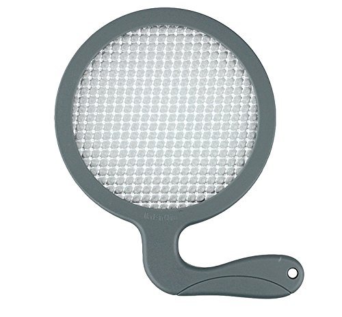 JJC Professional White Balance Filter 100mm Compatible with up to 95mm Diameter Lenses by JJC