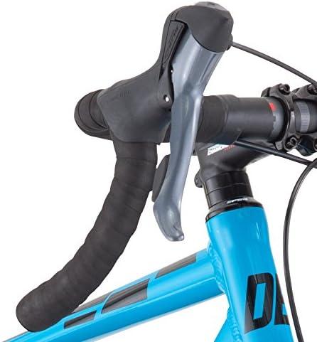 Diamondback Bicycles Womens Haanjenn Tero All Road Bike