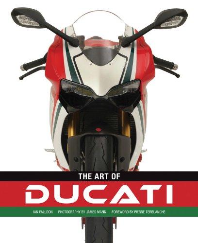 the-art-of-ducati