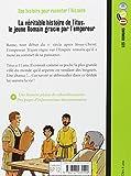 Titus Le Jeune Romain Gracie Par L'Empereur (French Edition)