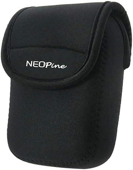 Ultraleichte Kameratasche Kamera Schutzhülle Aus Kamera