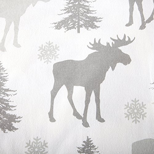 Buy flannel sheets in the world