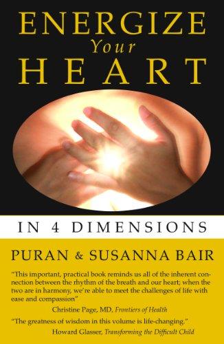 About | Hurqalya Method of Heart-Energy Healing