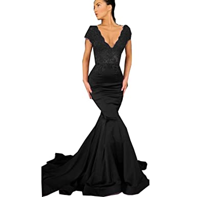 DALE: Sexy elegant evening gowns