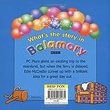 Camping: A Storybook (Balamory)