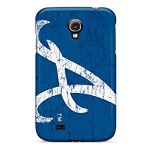 Samsung Galaxy S4 VtB3042eSss Unique Design Lifelike Boston Red Sox Pictures Great Hard Cell-phone Case -ErleneRobinson