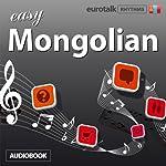 Rhythms Easy Mongolian |  EuroTalk Ltd