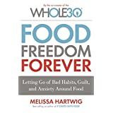 Melissa Hartwig (Author) (32)Buy new:   $14.99