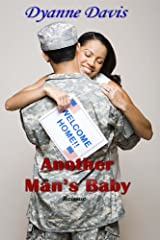 Another Man's Baby Kindle Edition