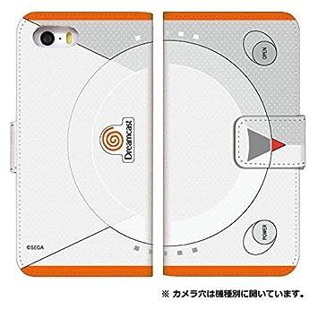 88abbbda00 スマホケース 手帳型 android one s3 ケース おしゃれ デザイン おもしろ 人気 ゲーム セガ SEGA 0332-