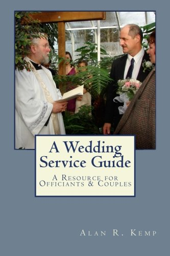 A-Wedding-Service-Guide-A-Resource-for-Officiants-Couples