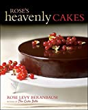 Rose′s Heavenly Cakes