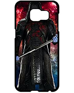 New Snap-on Skin Case Cover - Guardians Of The Galaxy Samsung Galaxy S6 Edge+ phone Case 5739555ZG322706325S6A Alan Wake Game Case's Shop