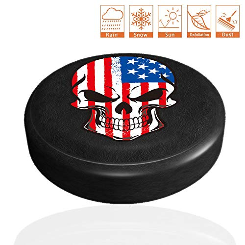 Amfor-Spare-Tire-Cover-Universal-Fit-for-Jeep-Trailer-RV-SUV-Truck-and-Many-Vehicle-Wheel-Diameter-28-29-Weatherproof-Tire-Protectors-Skull