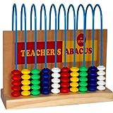 Little Genius Teacher's Abacus