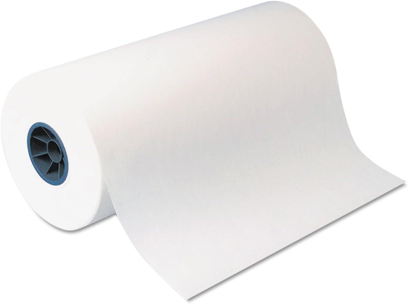 DXESUPLOX18 - Super Loxol Freezer Paper