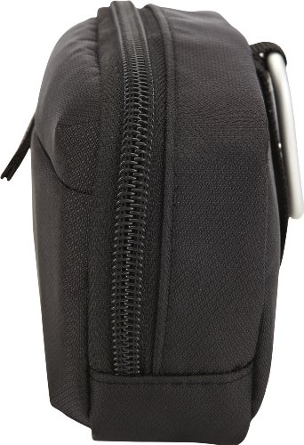 Case Logic TBC-403 Medium Camera Case(Black)
