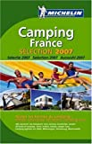 Camping France 2007, , 2067122517