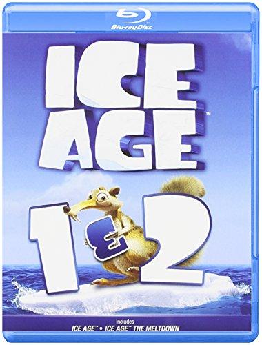 ice age 2 - 7