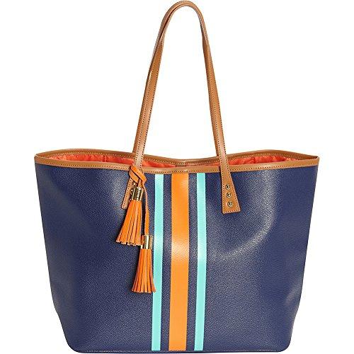 cinda-b-luxe-medium-london-tote-calypso-one-size