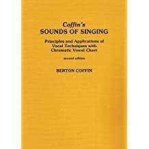 Coffin's Sounds of Singing by Berton Coffin (1992-04-01)