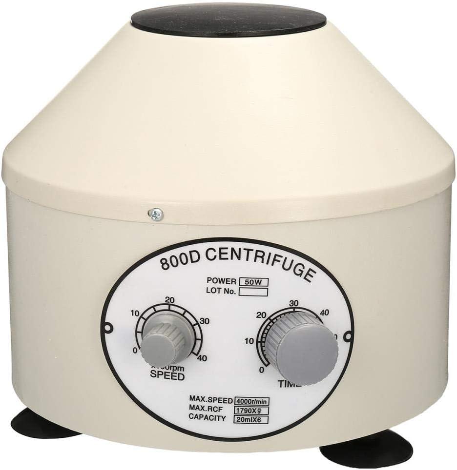 Yongse Cabinet médico de Laboratorio para licuadora eléctrica 110 ...