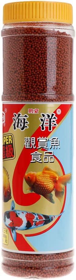 zkm111 Comida para pescado, alimento para peces, alimentos ...