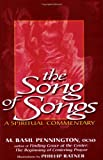 The Song of Songs, M. Basil Pennington, 1594732353