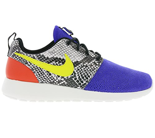 Womens Nike Roshe One Lx Shoe