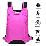 Cycling Backpack Men Women Shoulder Rucksack Outdoor Bike Riding Mountain Bicycle Travel Hiking Camping Running Water Bag Water-resistant