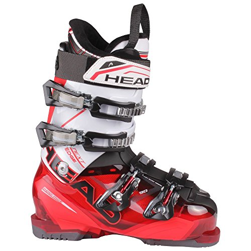 Head Next Edge Ski Boots product image