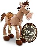 Bullseye Plush - Toy Story - Medium - 17