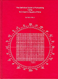 The Definitive Guide to Forecasting Using W. D. Gann's Square of Nine (English Edition)