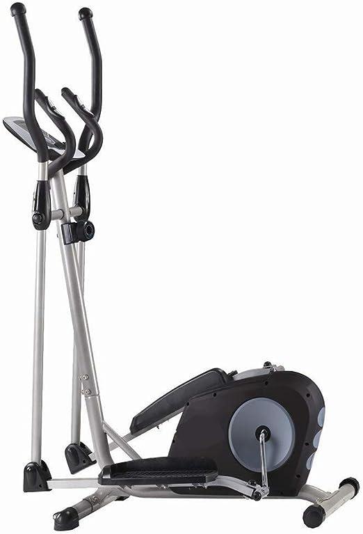 Bicicleta elíptica elíptica máquina Cardio entrenamiento del ...
