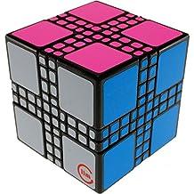 limCube Master Mixup Cube Type 1 - Black Body