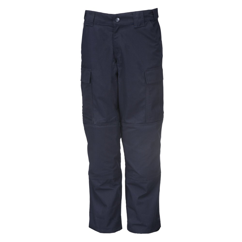 5.11 Tactical #64359 WoMen's Ripstop TDU Pant 5-64359
