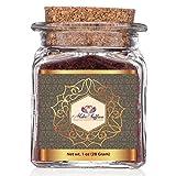 Mehr Saffron, Premium Saffron Threads / 1 Ounce (28g)