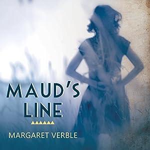 Maud's Line Audiobook