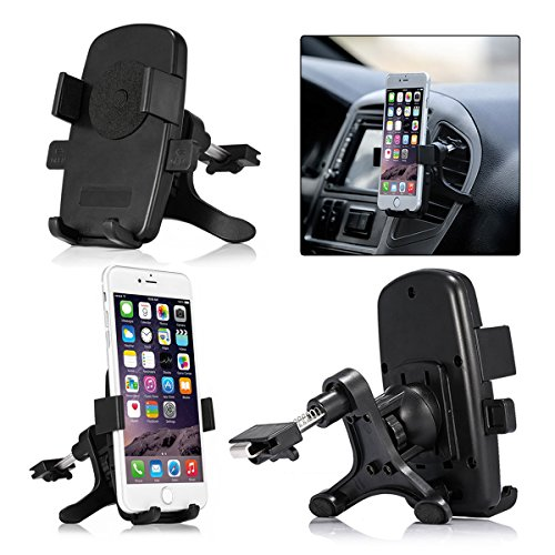 lg-genesis-lg-gw910-lg-jil-sander-mobile-car-holder-air-vent-mount-cradle-stand-for-iphone-samsung-m