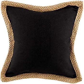 Amazon Com Flowers Border Style 2 Sofa Bed Home Decor