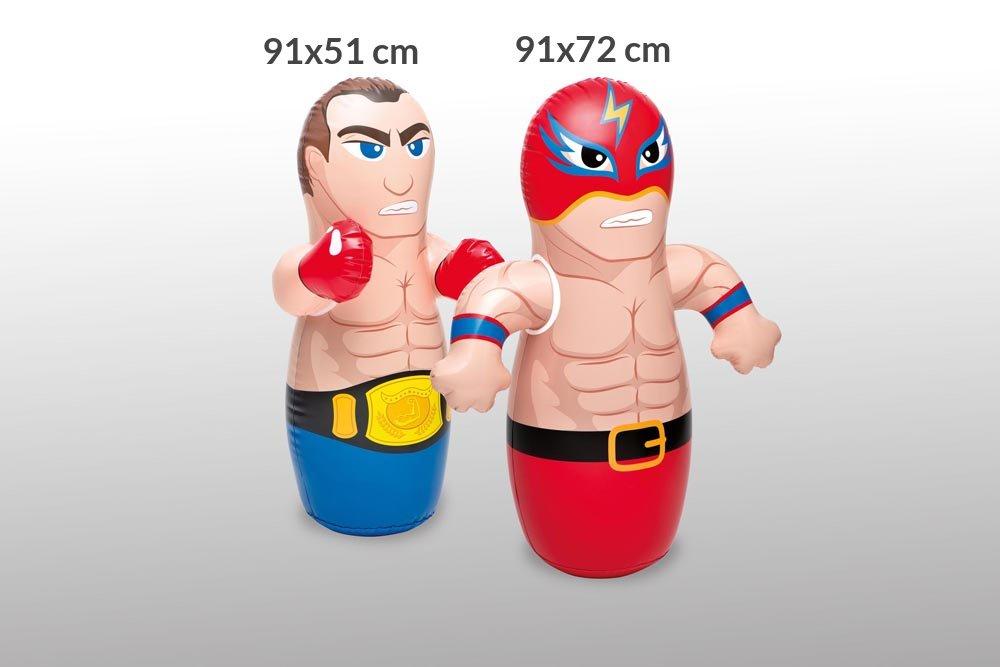 Toy bop mp3 скачать бесплатно