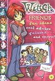 W.I.T.C.H.: Friends