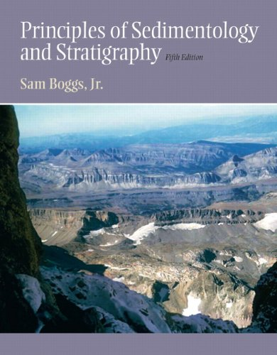 321643186 - Principles of Sedimentology and Stratigraphy (5th Edition)
