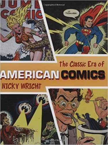 book online comic Adult