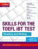 TOEFL Reading and Writing Skills (Collins English for Exams)