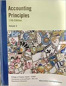 accounting principles 11th edition pdf free download