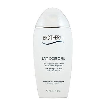 biotherm body cream